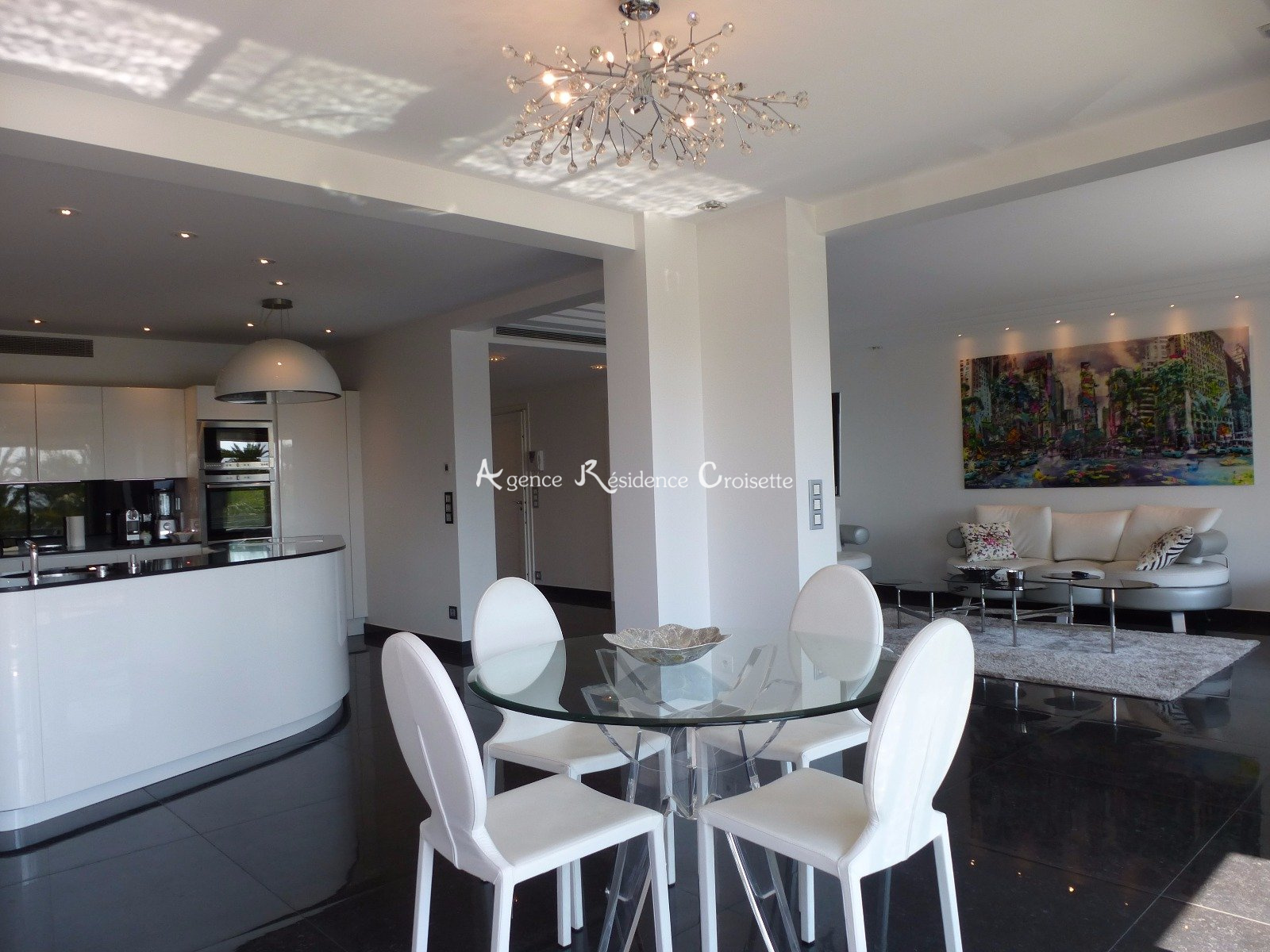 Image_2, Appartement, Cannes, ref :3916