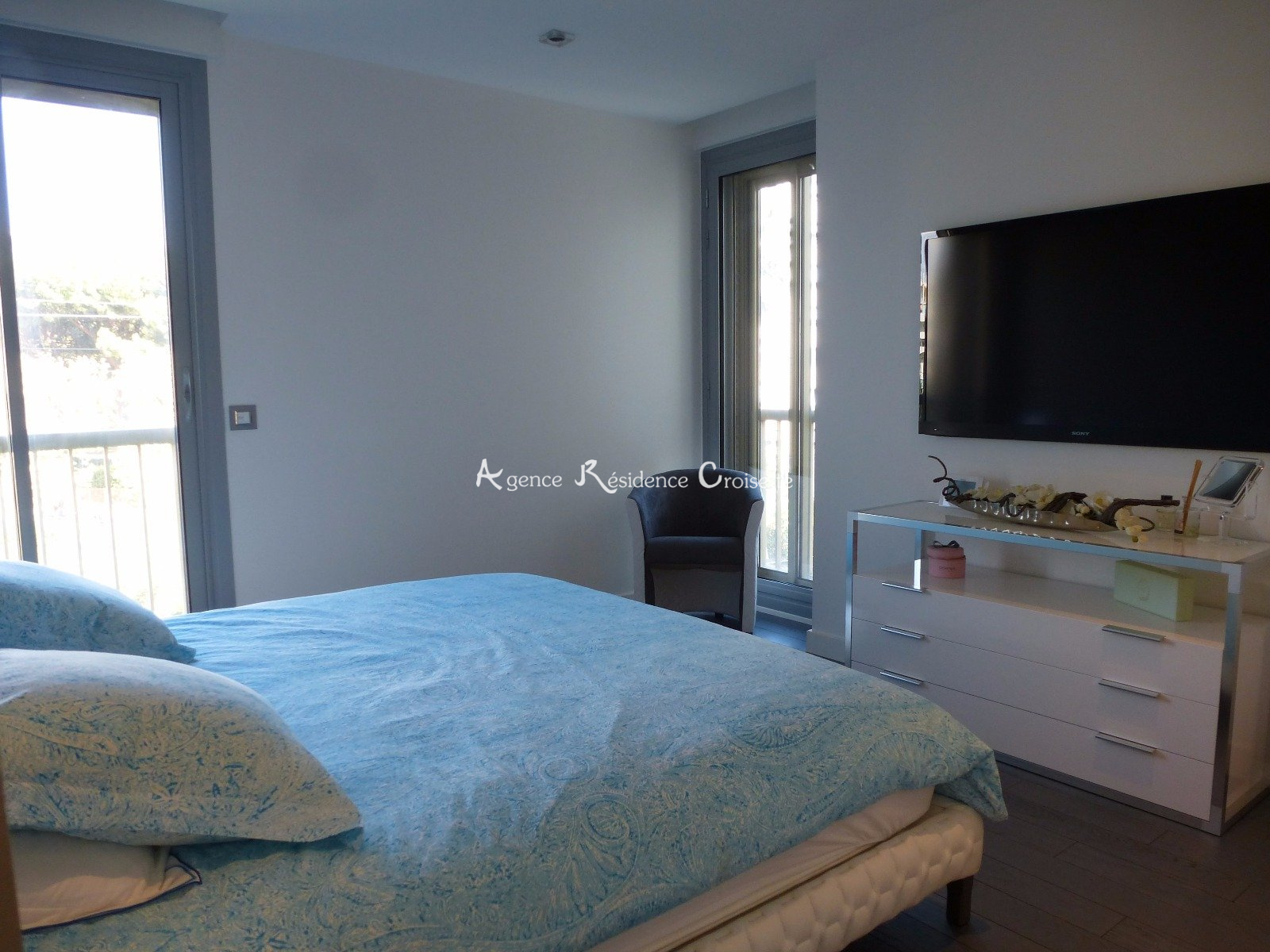 Image_4, Appartement, Cannes, ref :3916
