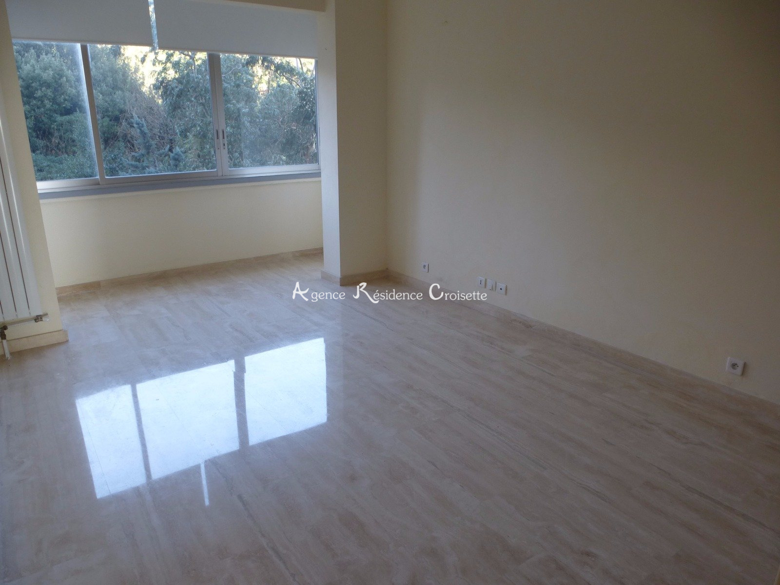 Image_6, Appartement, Cannes, ref :3706