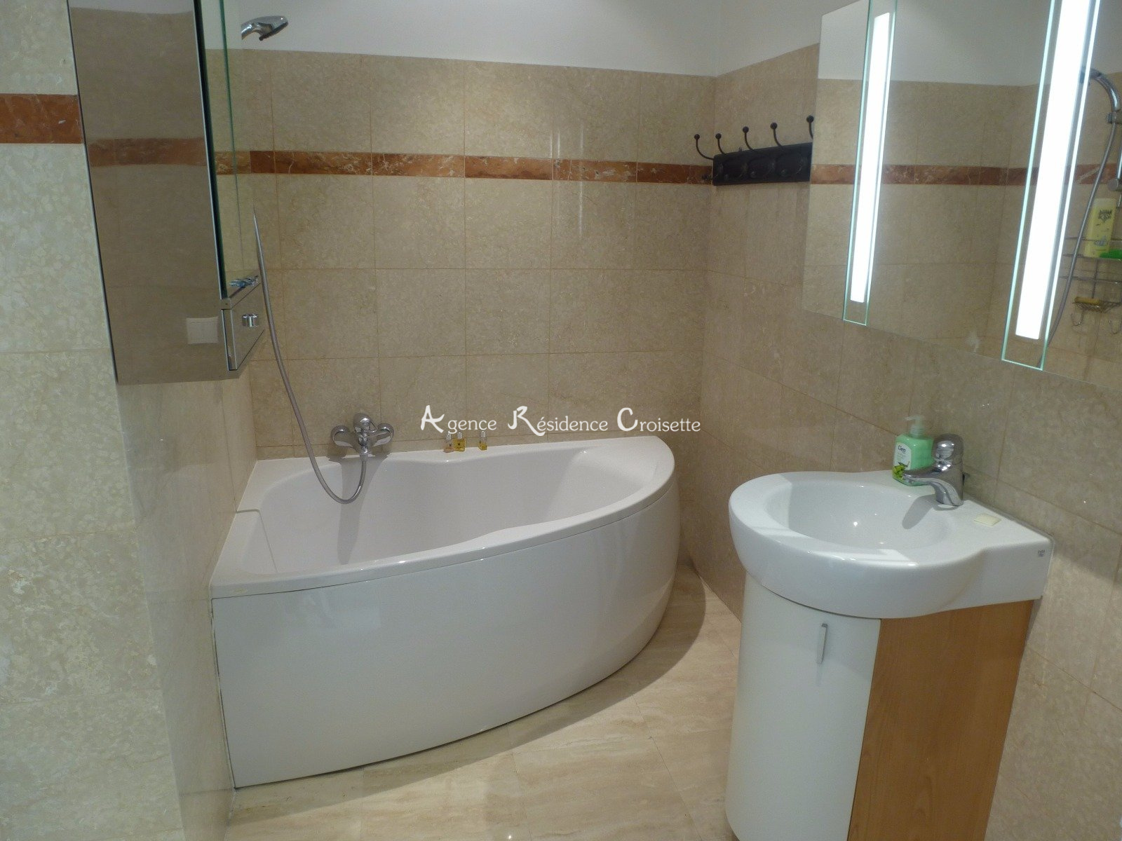 Image_7, Appartement, Cannes, ref :3706