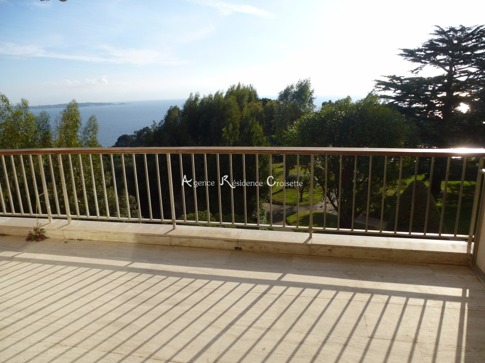 Image_1, Appartement, Cannes, ref :3706