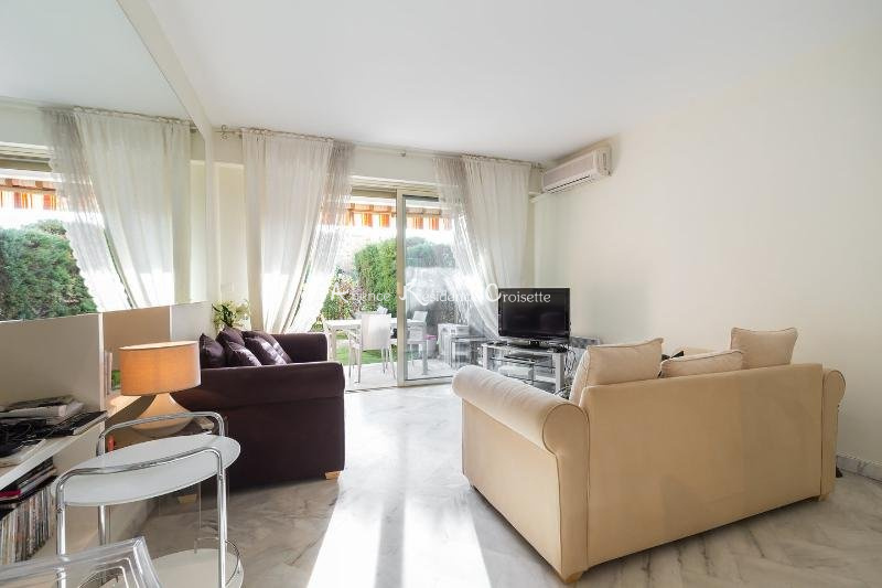 Image_3, Appartement, Cannes, ref :3873