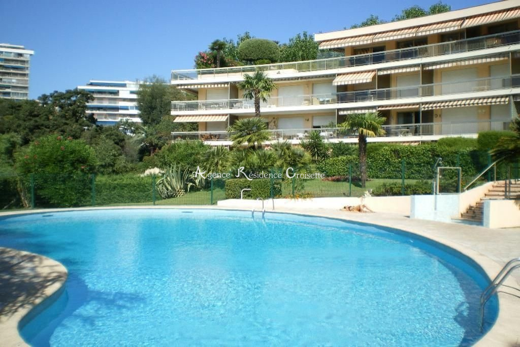 Image_1, Appartement, Cannes, ref :3873