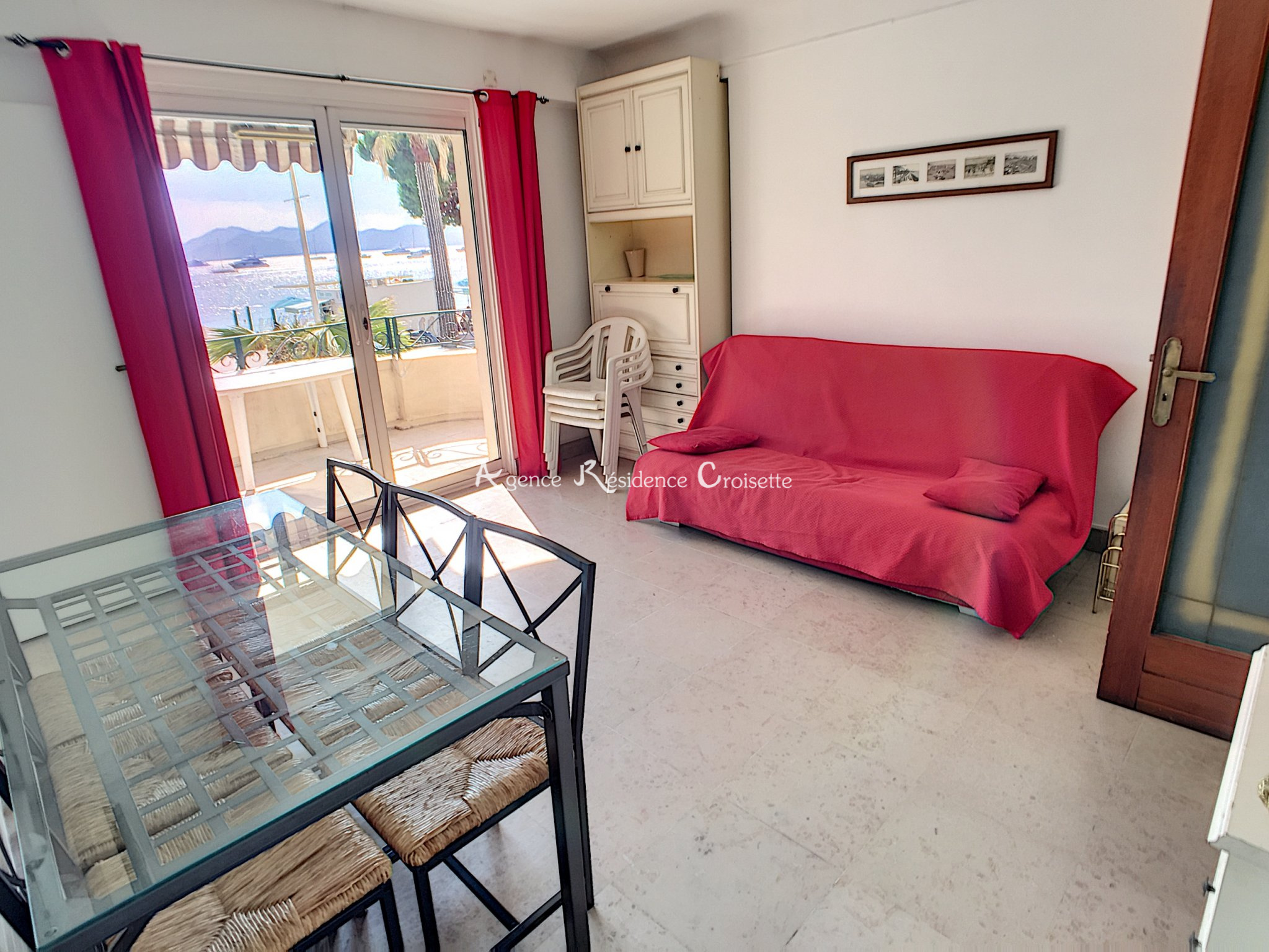 Image_3, Appartement, Cannes, ref :3804