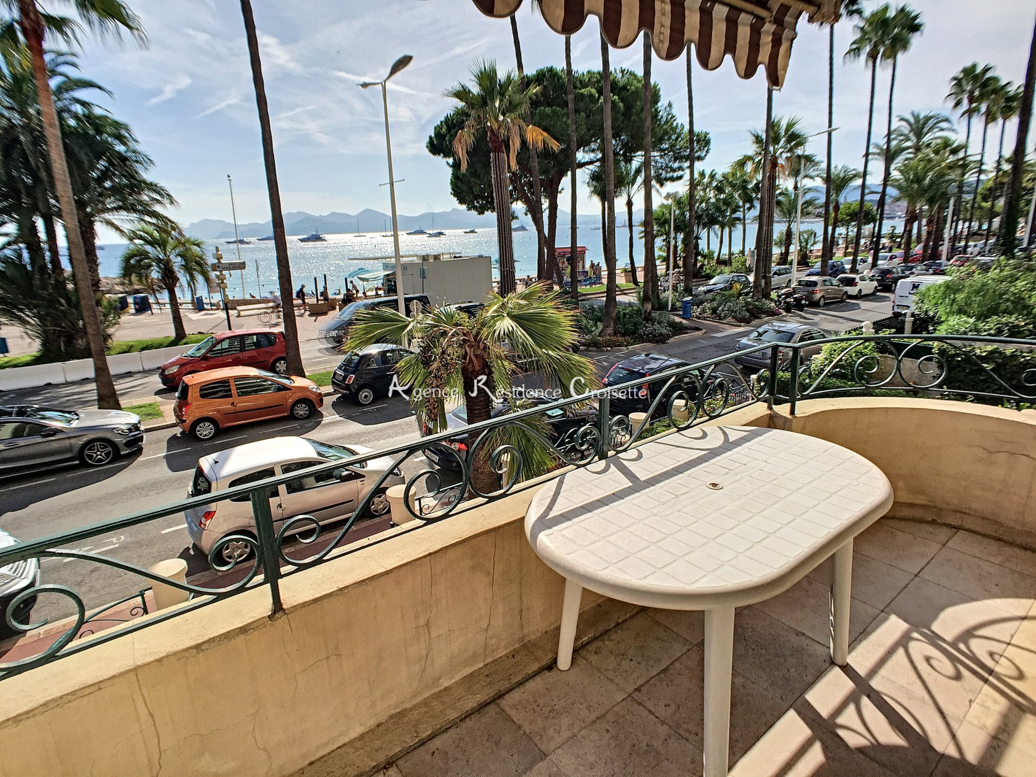Image_2, Appartement, Cannes, ref :3804
