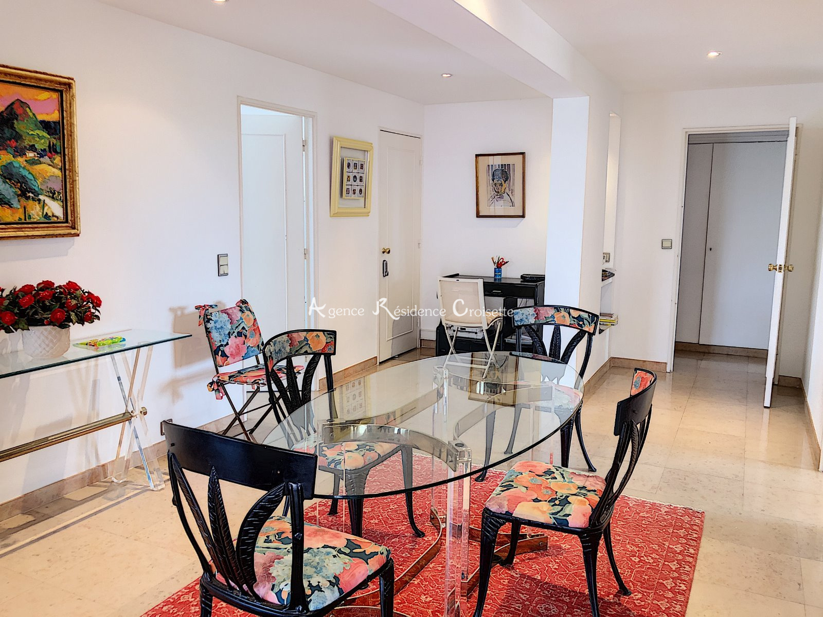 Image_5, Appartement, Cannes, ref :363