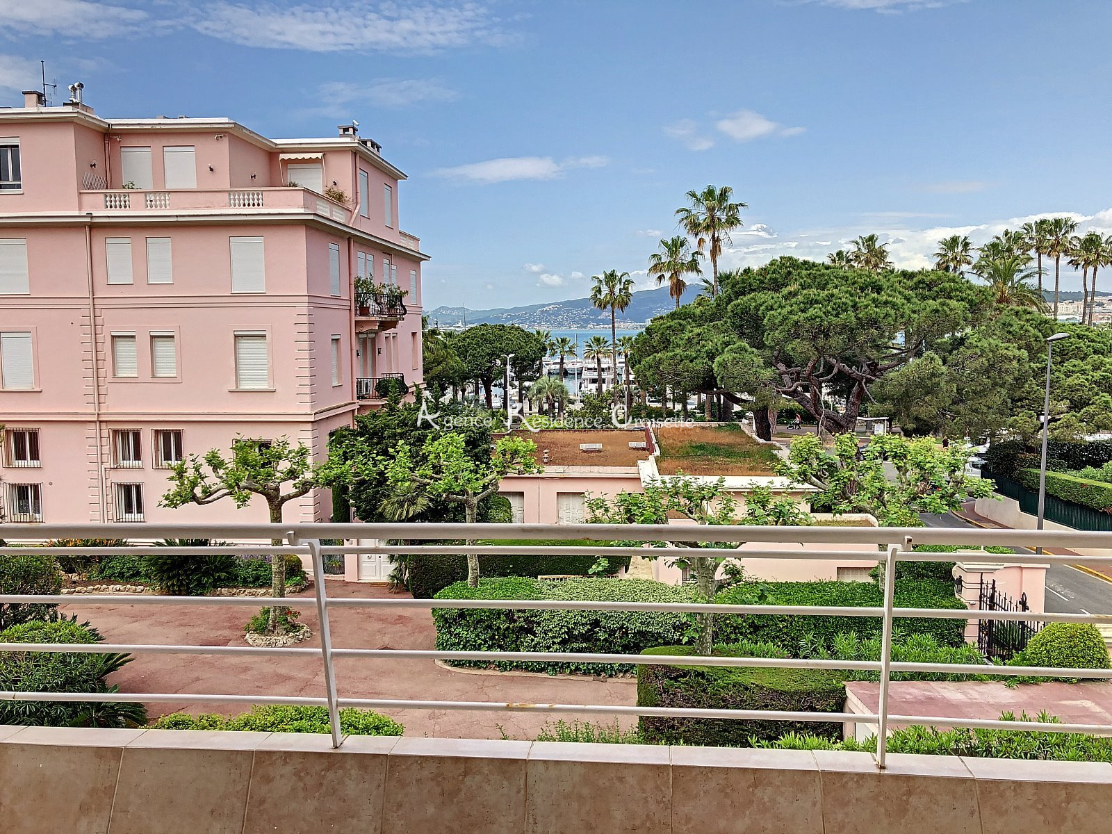 Image_8, Appartement, Cannes, ref :363