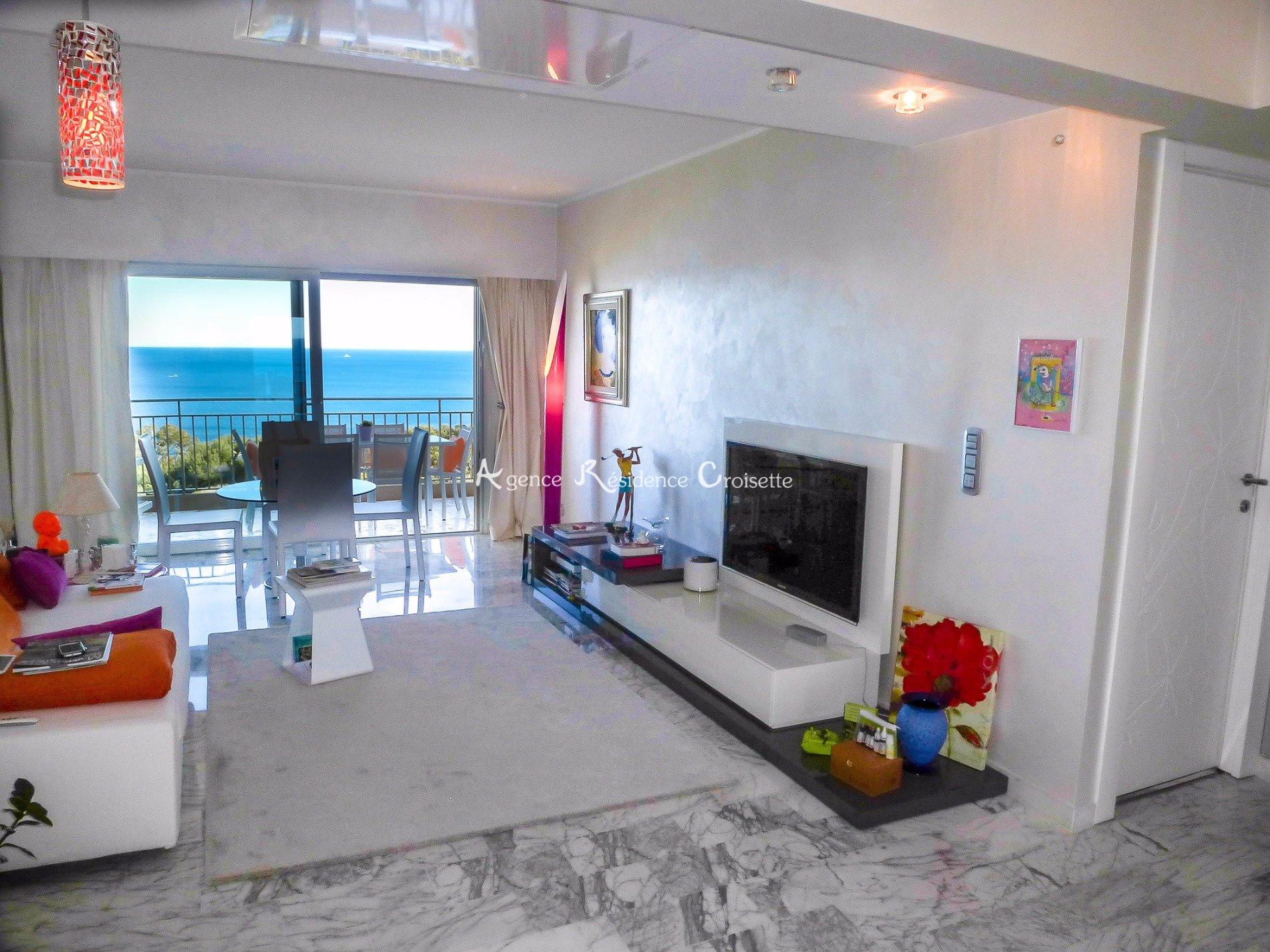 Image_3, Appartement, Golfe Juan, ref :4042