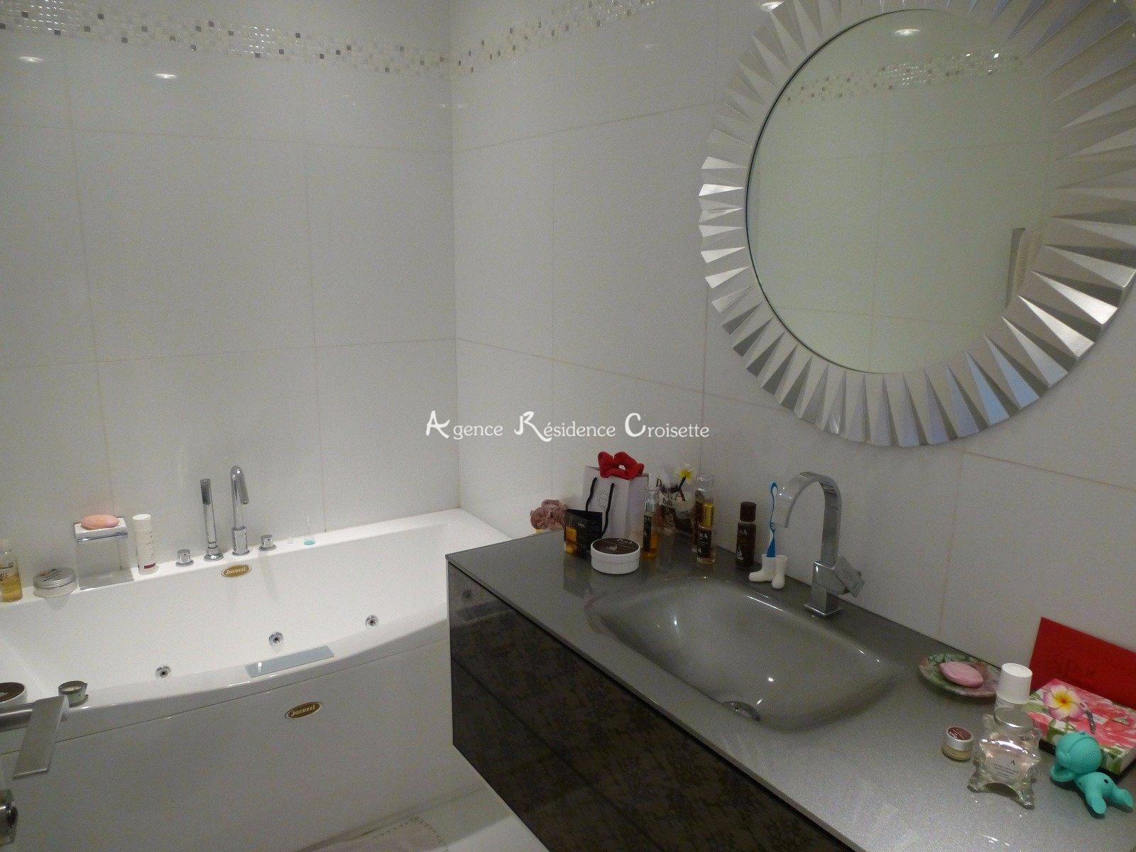 Image_6, Appartement, Golfe Juan, ref :4042