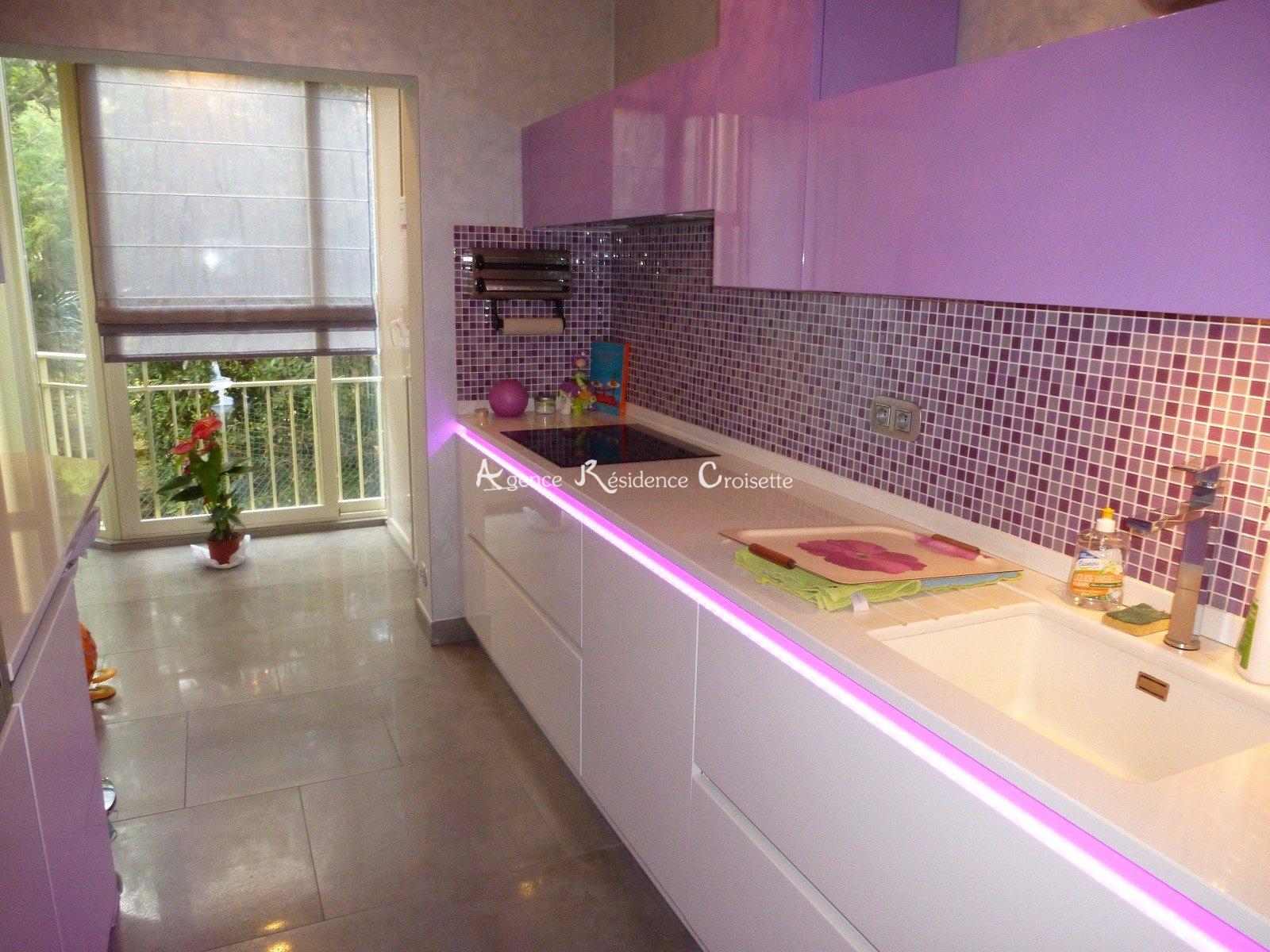 Image_4, Appartement, Golfe Juan, ref :4042