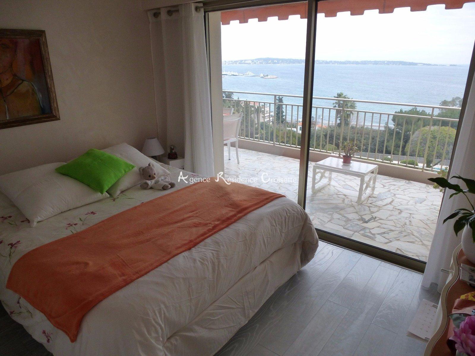 Image_5, Appartement, Golfe Juan, ref :4042