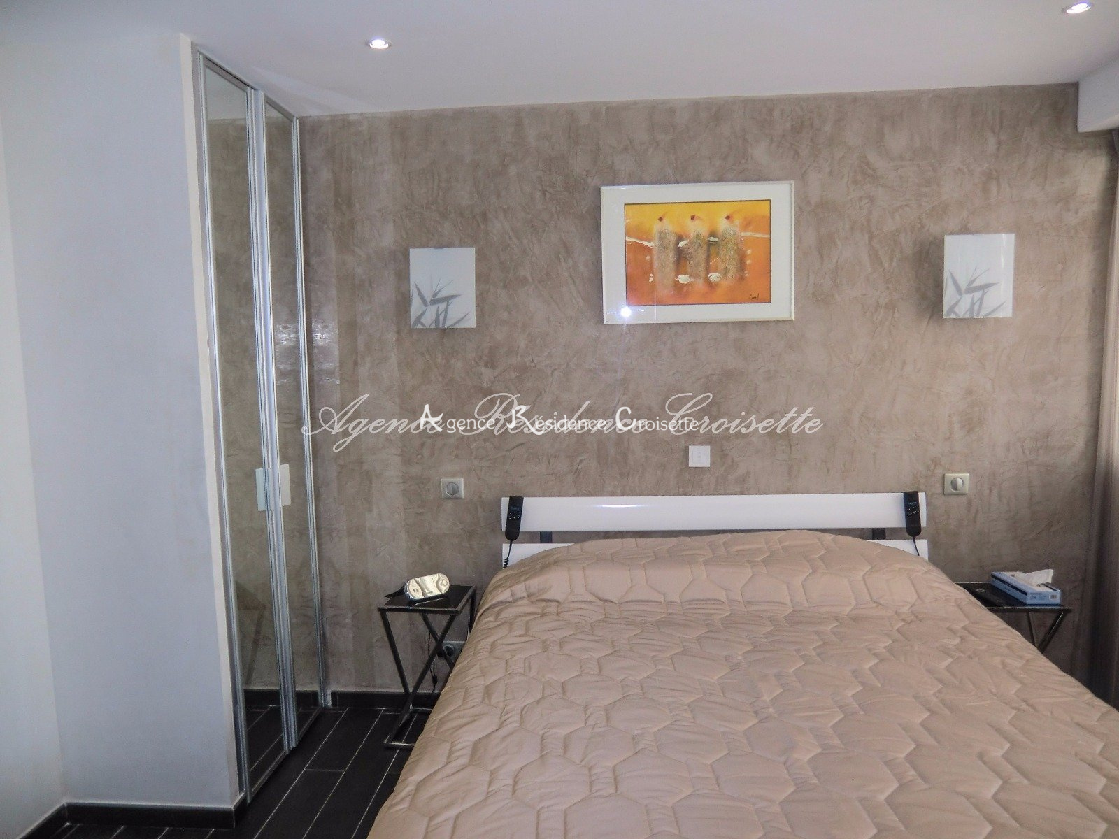 Image_6, Appartement, Cannes, ref :3790