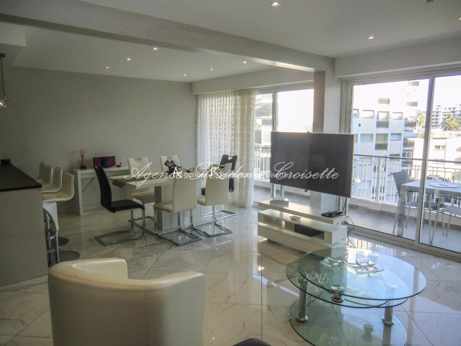 Image_2, Appartement, Cannes, ref :3790