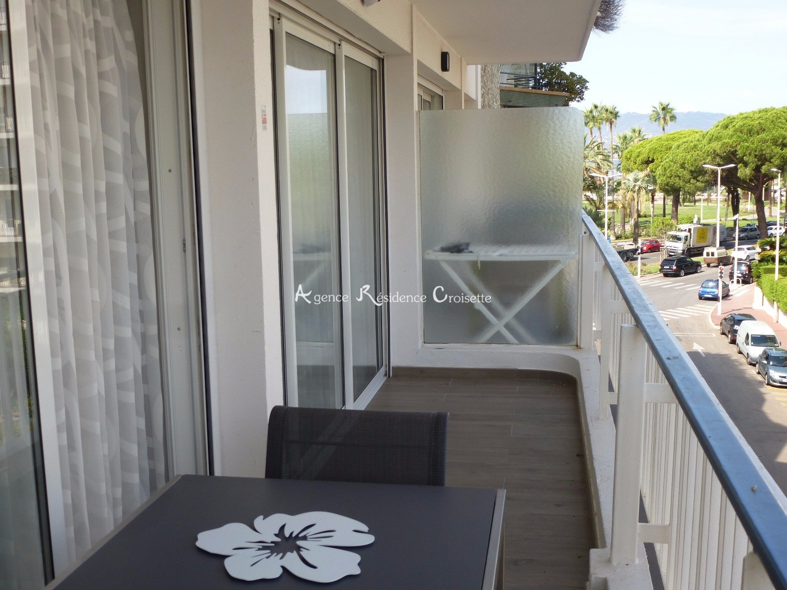 Image_4, Appartement, Cannes, ref :3790