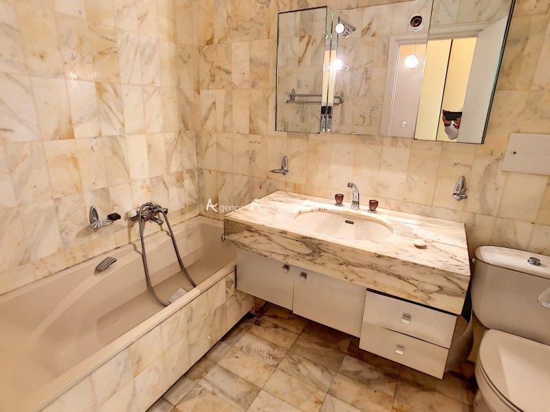 Image_7, Appartement, Golfe Juan, ref :4047