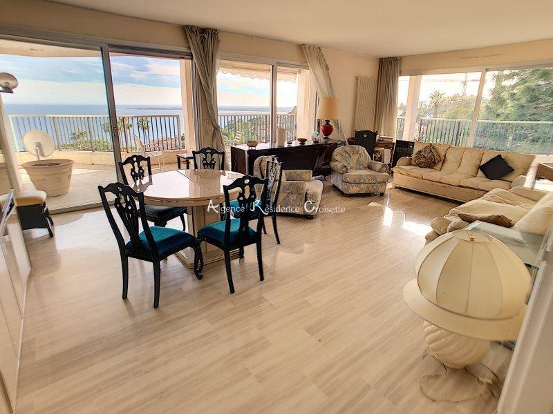 Image_4, Appartement, Golfe Juan, ref :4047