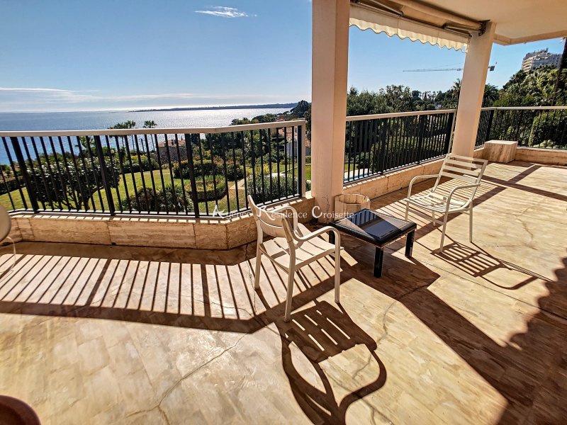 Image_1, Appartement, Golfe Juan, ref :4047