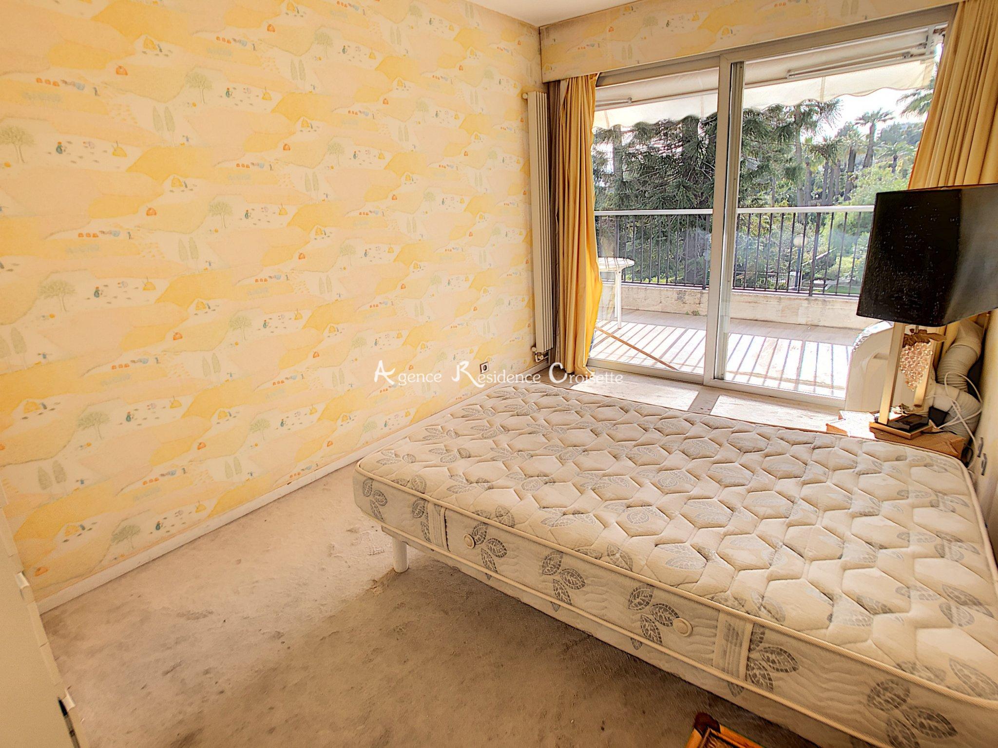 Image_8, Appartement, Golfe Juan, ref :4047