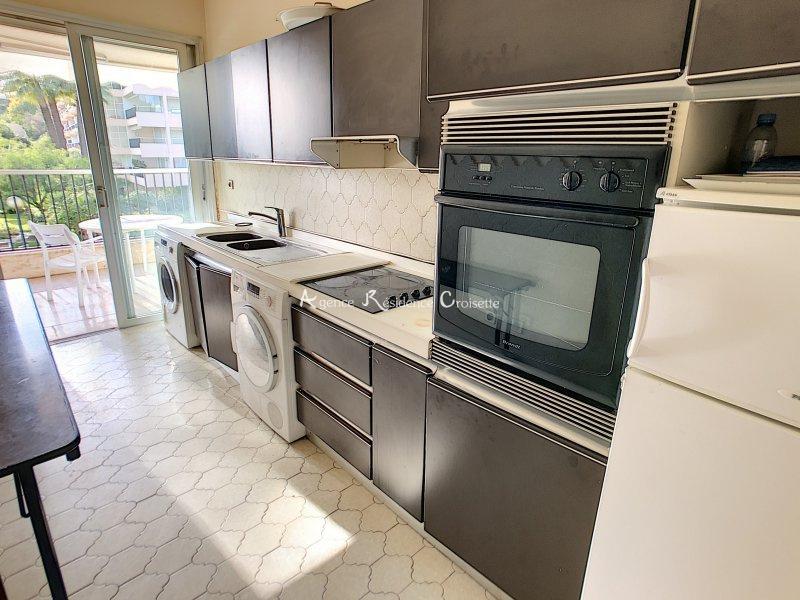 Image_5, Appartement, Golfe Juan, ref :4047