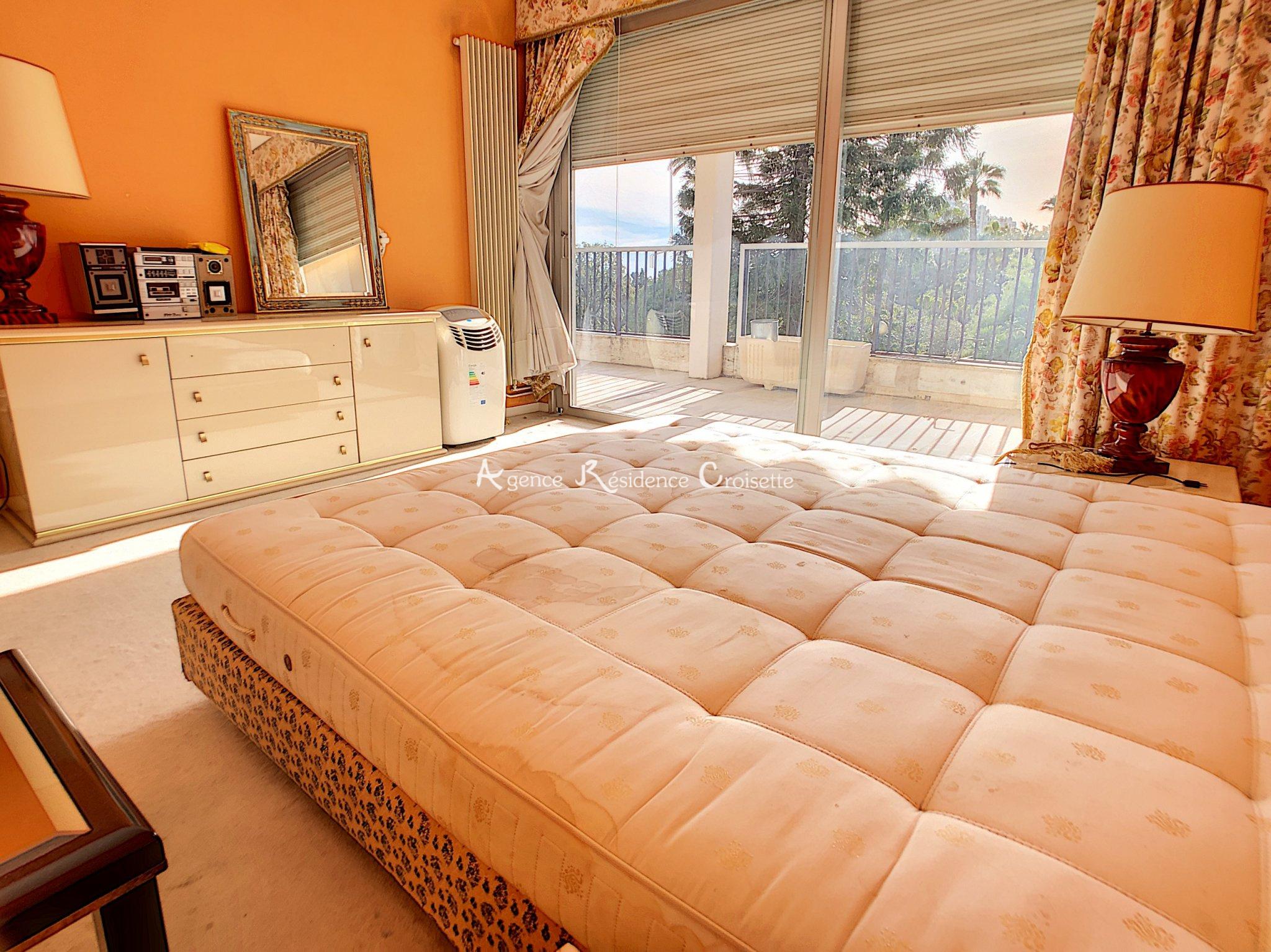 Image_6, Appartement, Golfe Juan, ref :4047