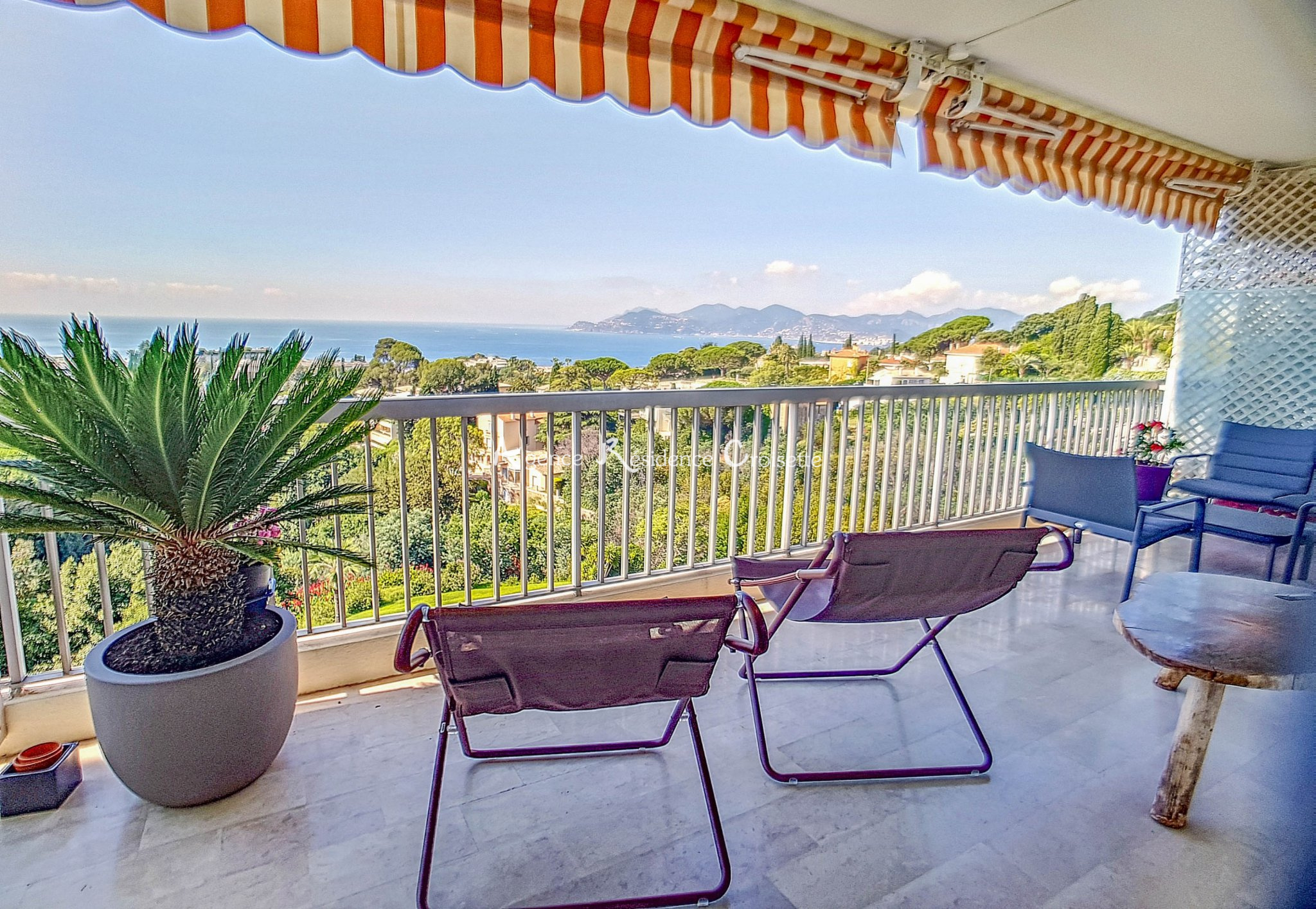 Image_2, Appartement, Cannes, ref :3992