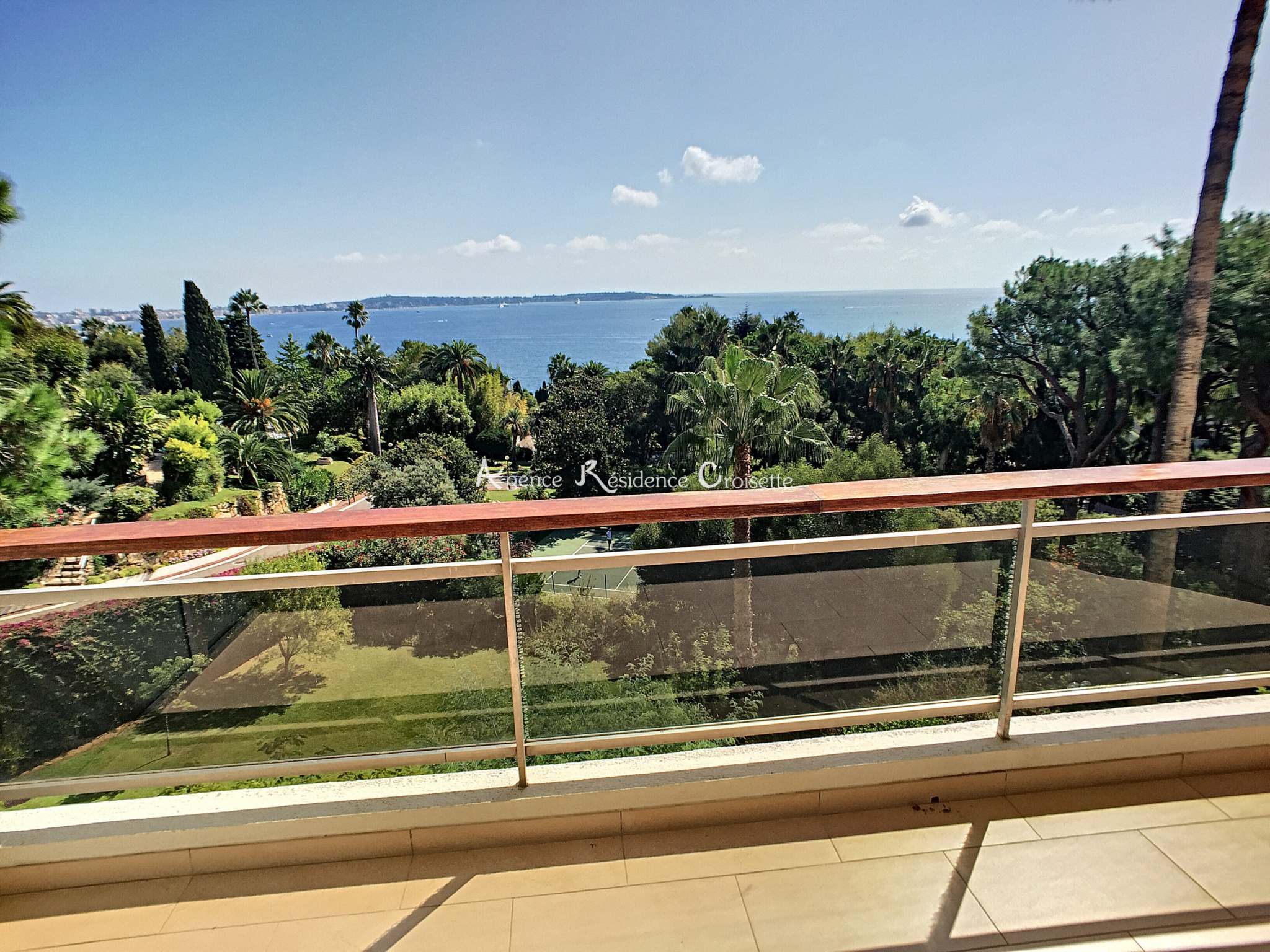 Image_1, Appartement, Golfe Juan, ref :4007