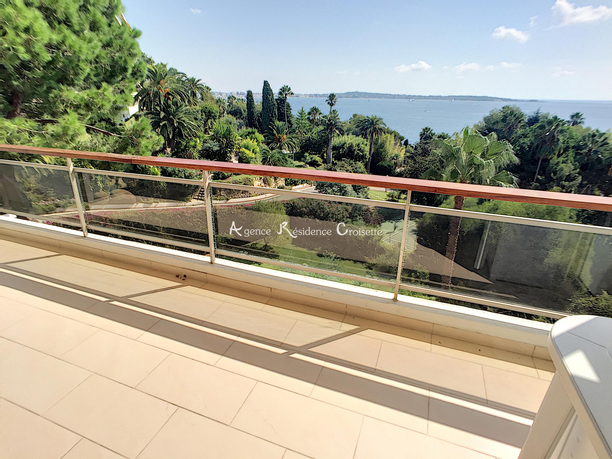 Image_2, Appartement, Golfe Juan, ref :4007