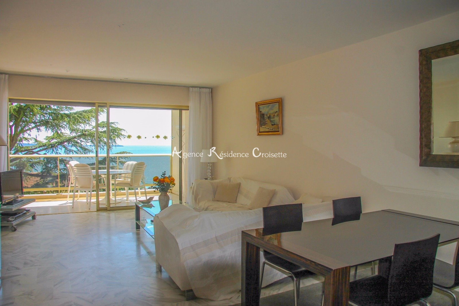 Image_3, Appartement, Cannes, ref :3860