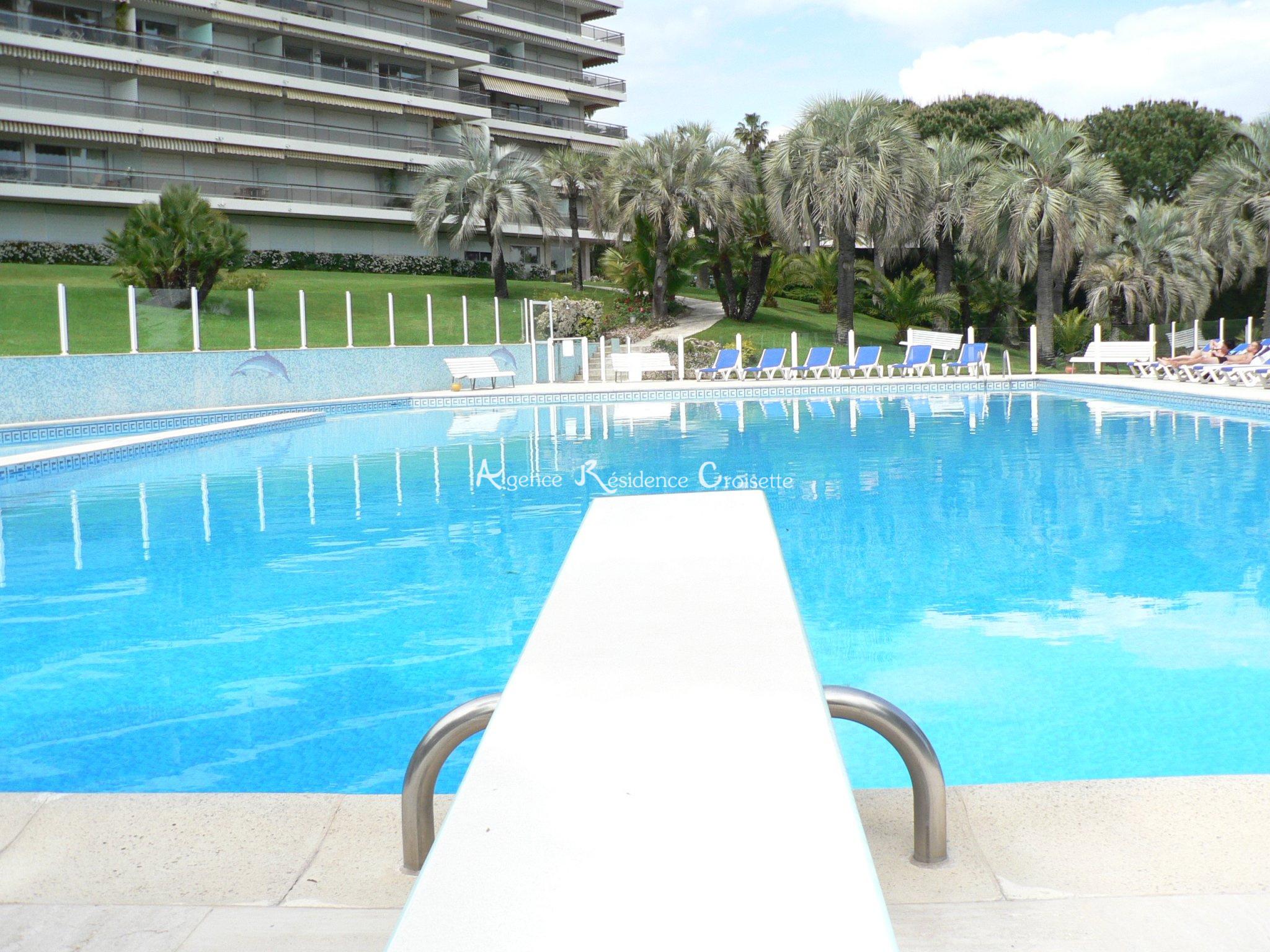 Image_5, Appartement, Golfe Juan, ref :4006