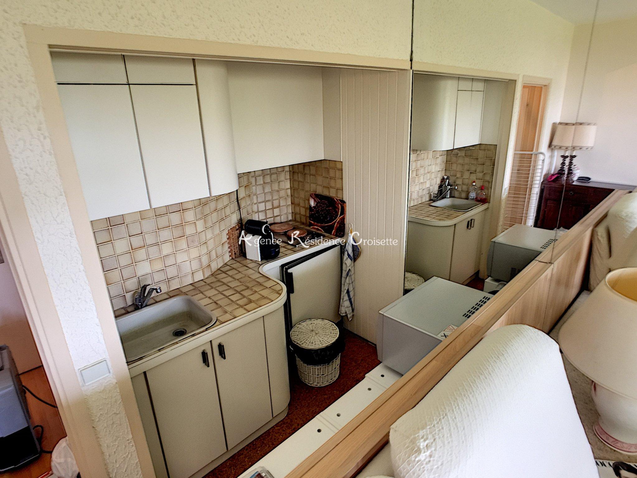 Image_3, Appartement, Golfe Juan, ref :4006
