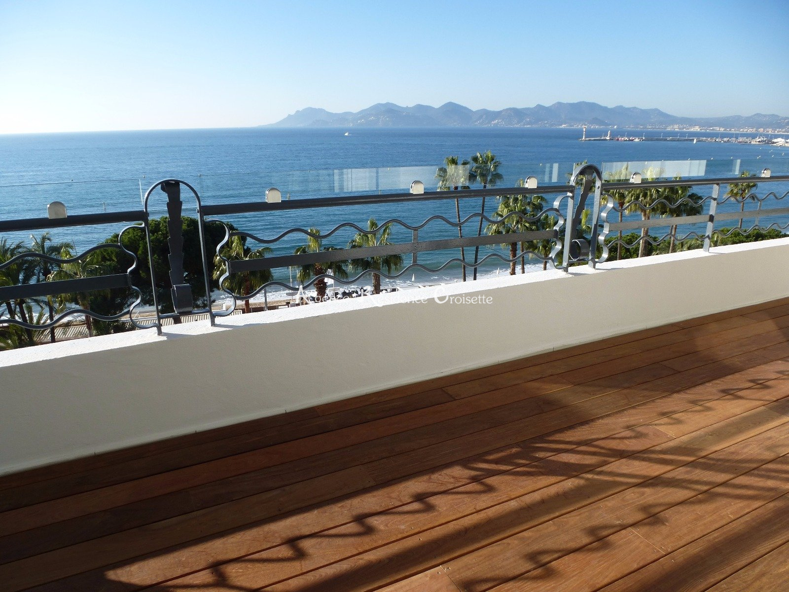 Image_1, Appartement, Cannes, ref :3813