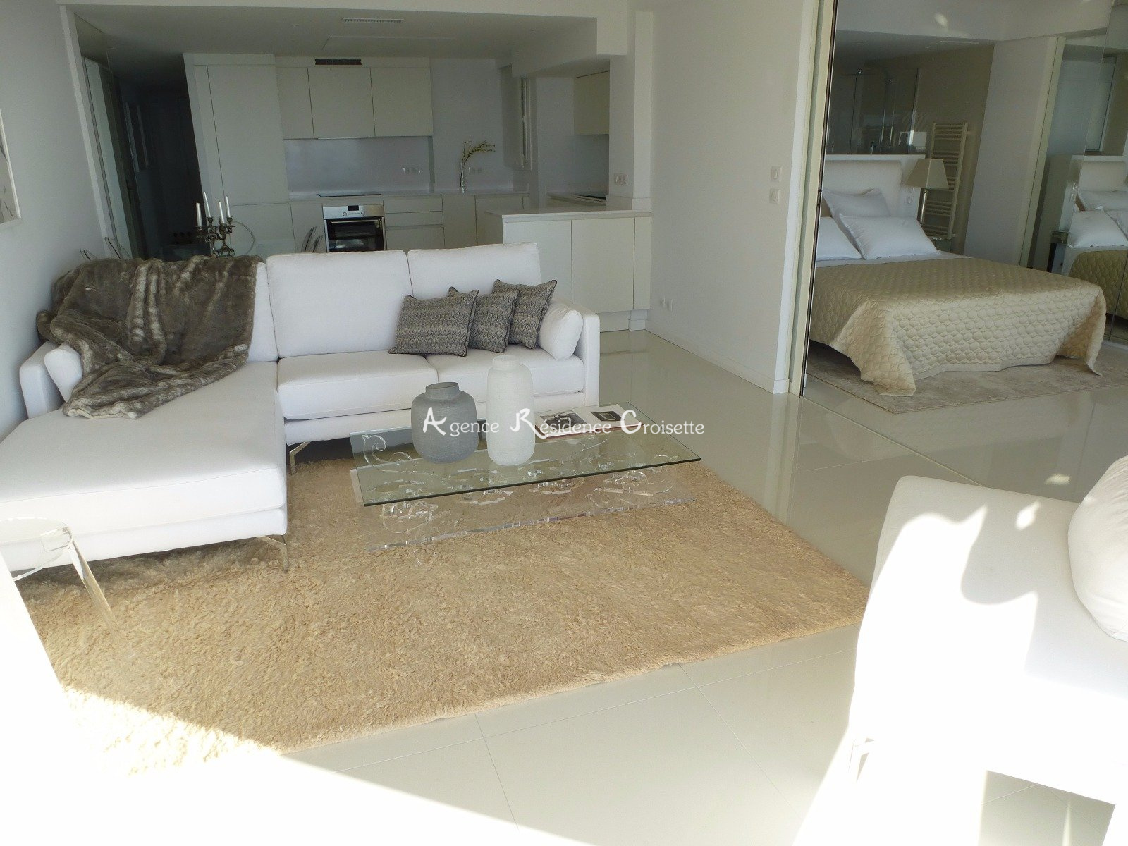 Image_3, Appartement, Cannes, ref :3813