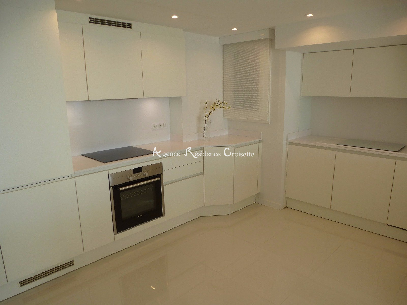 Image_5, Appartement, Cannes, ref :3813