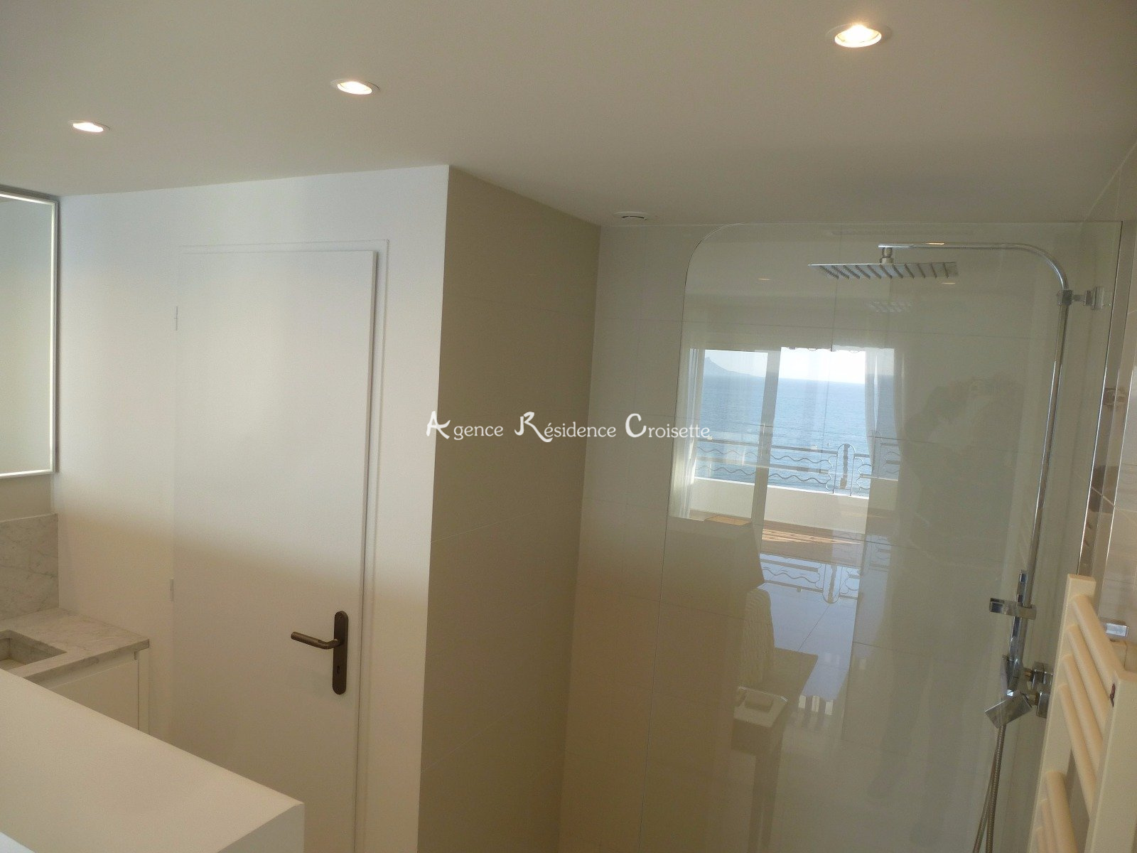 Image_8, Appartement, Cannes, ref :3813