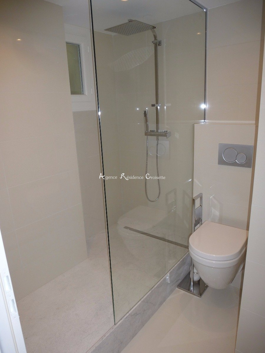 Image_10, Appartement, Cannes, ref :3813
