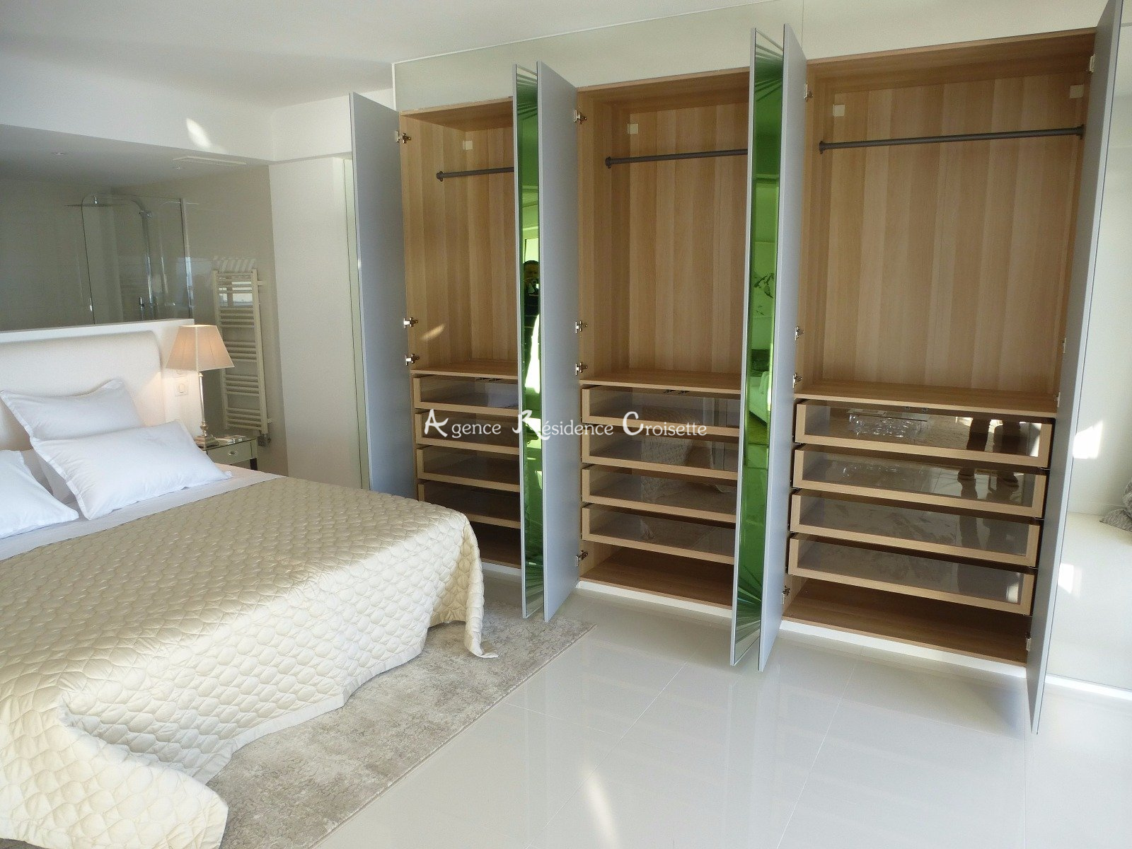 Image_6, Appartement, Cannes, ref :3813