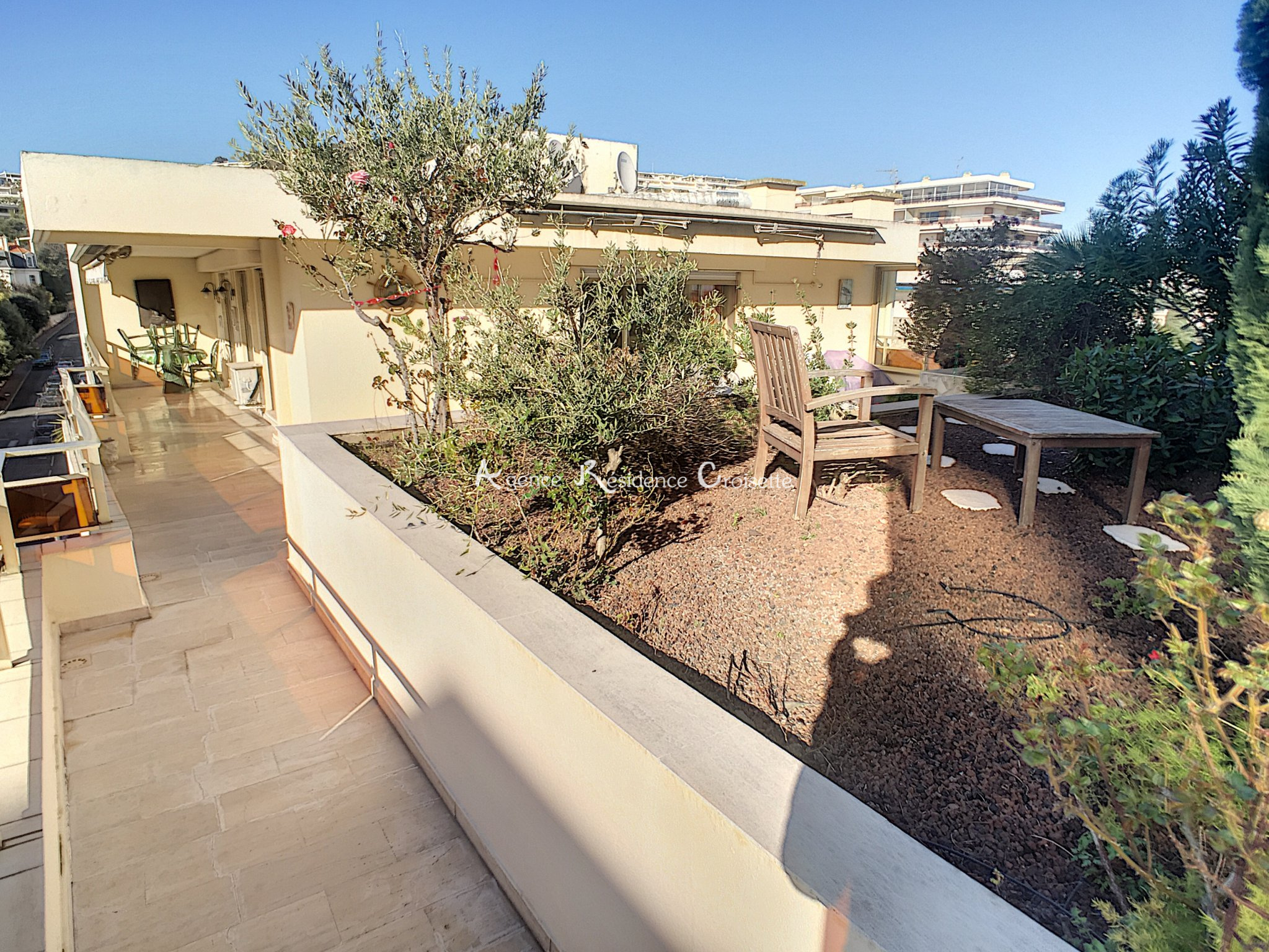 Image_1, Appartement, Cannes, ref :4017