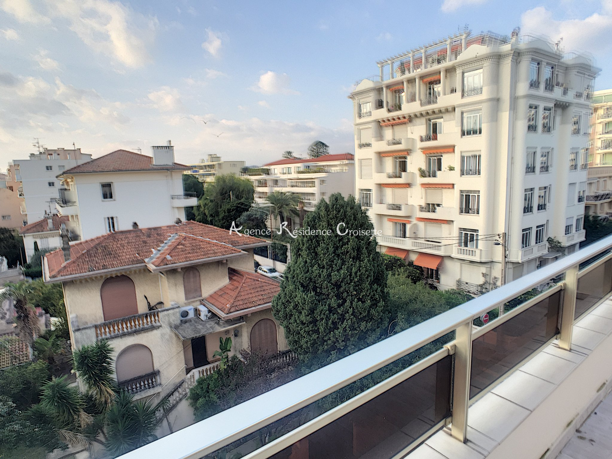 Image_2, Appartement, Cannes, ref :4017