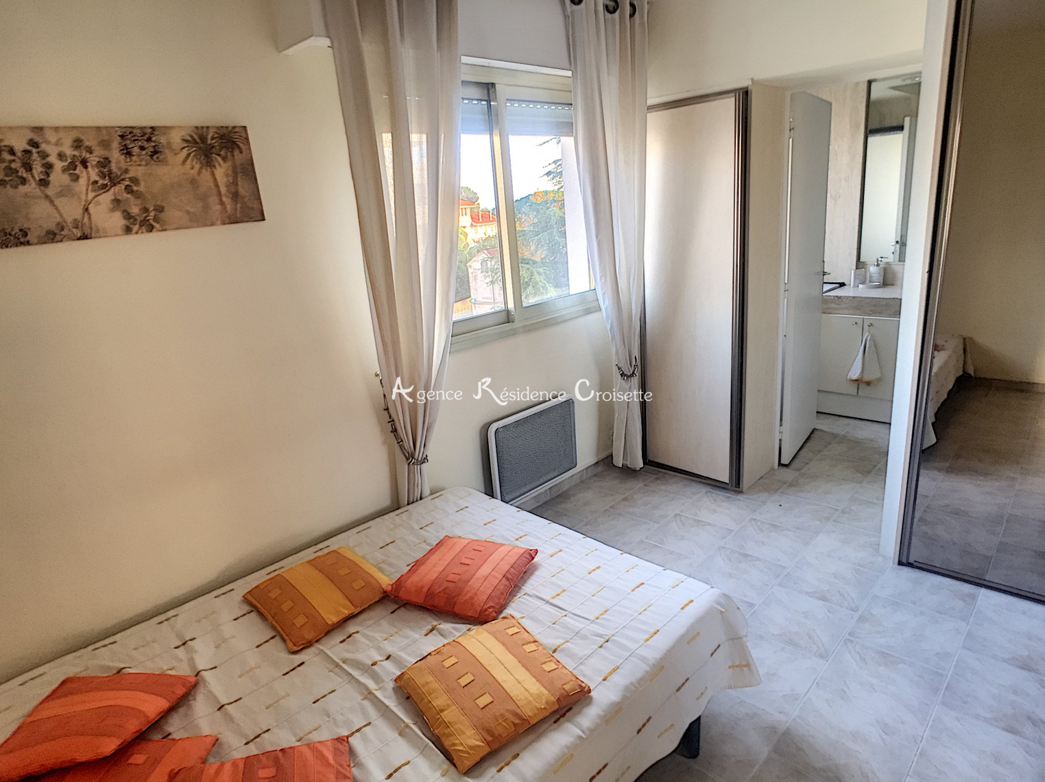 Image_6, Appartement, Cannes, ref :4017