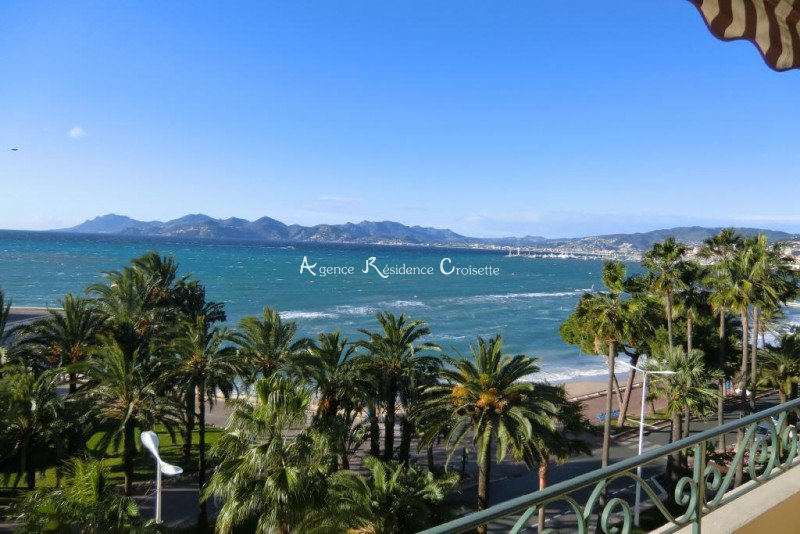 Image_1, Appartement, Cannes, ref :236