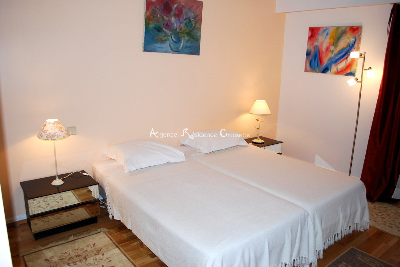 Image_5, Appartement, Cannes, ref :3720