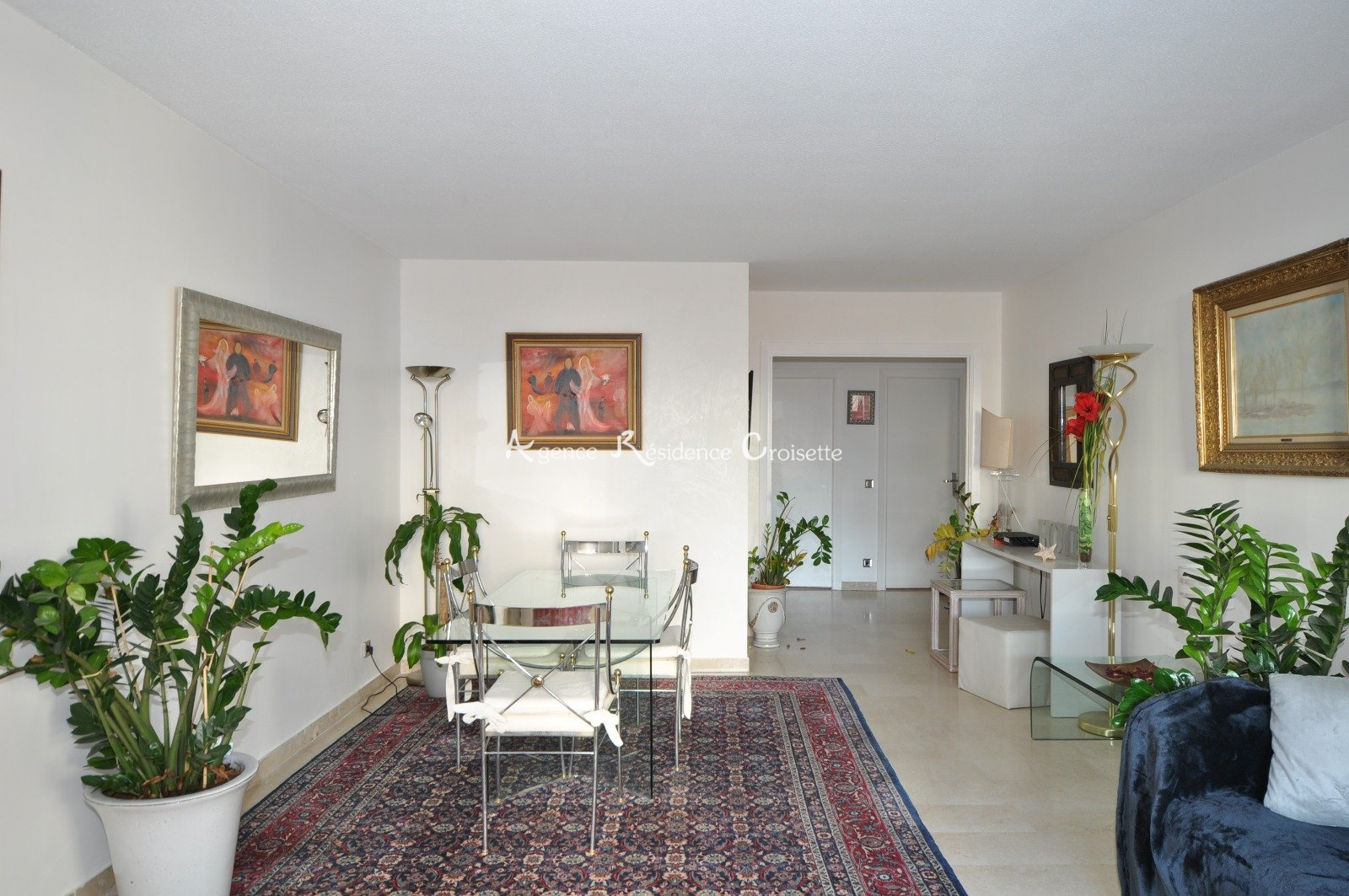 Image_3, Appartement, Cannes, ref :3720