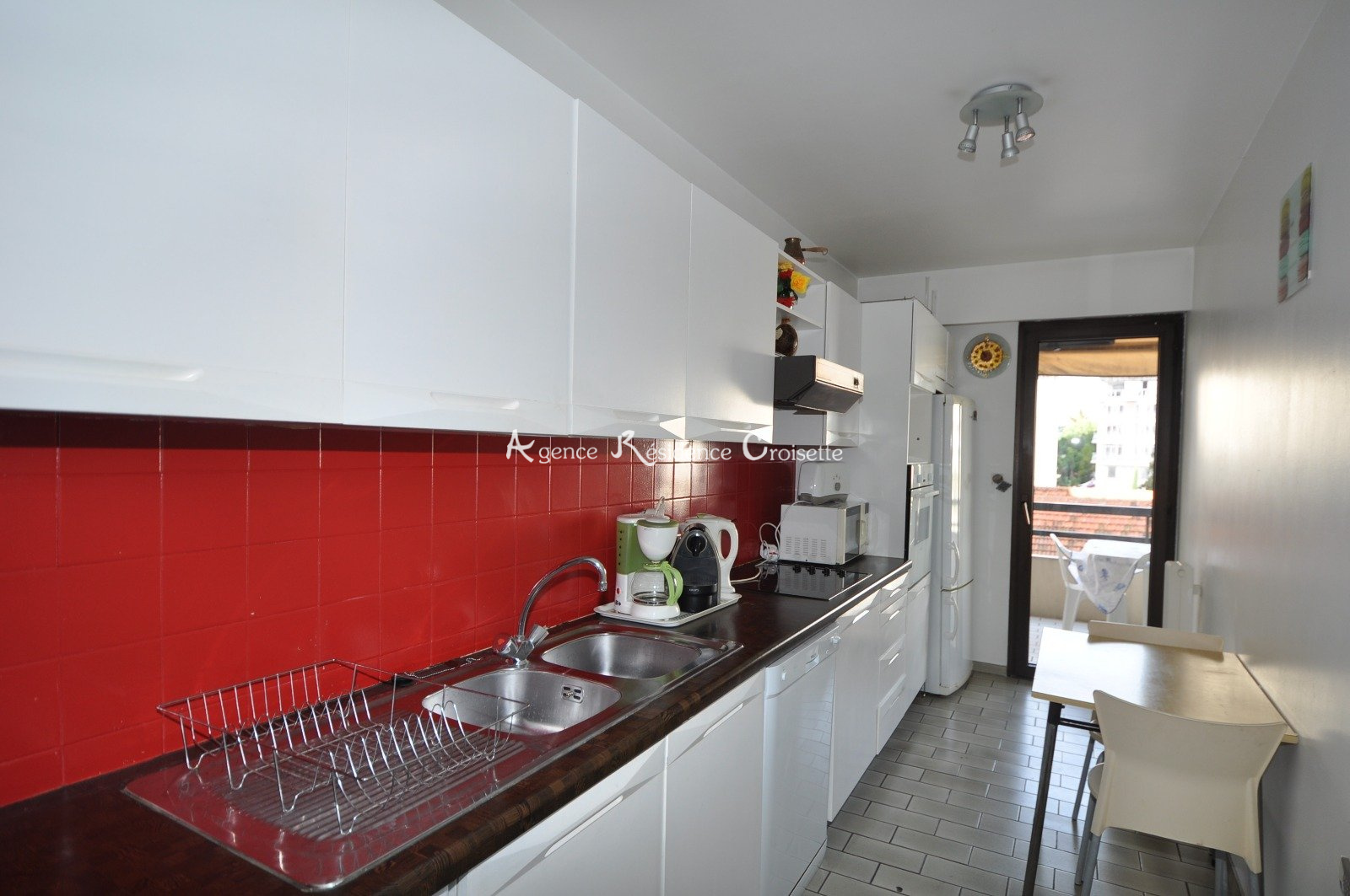 Image_4, Appartement, Cannes, ref :3720