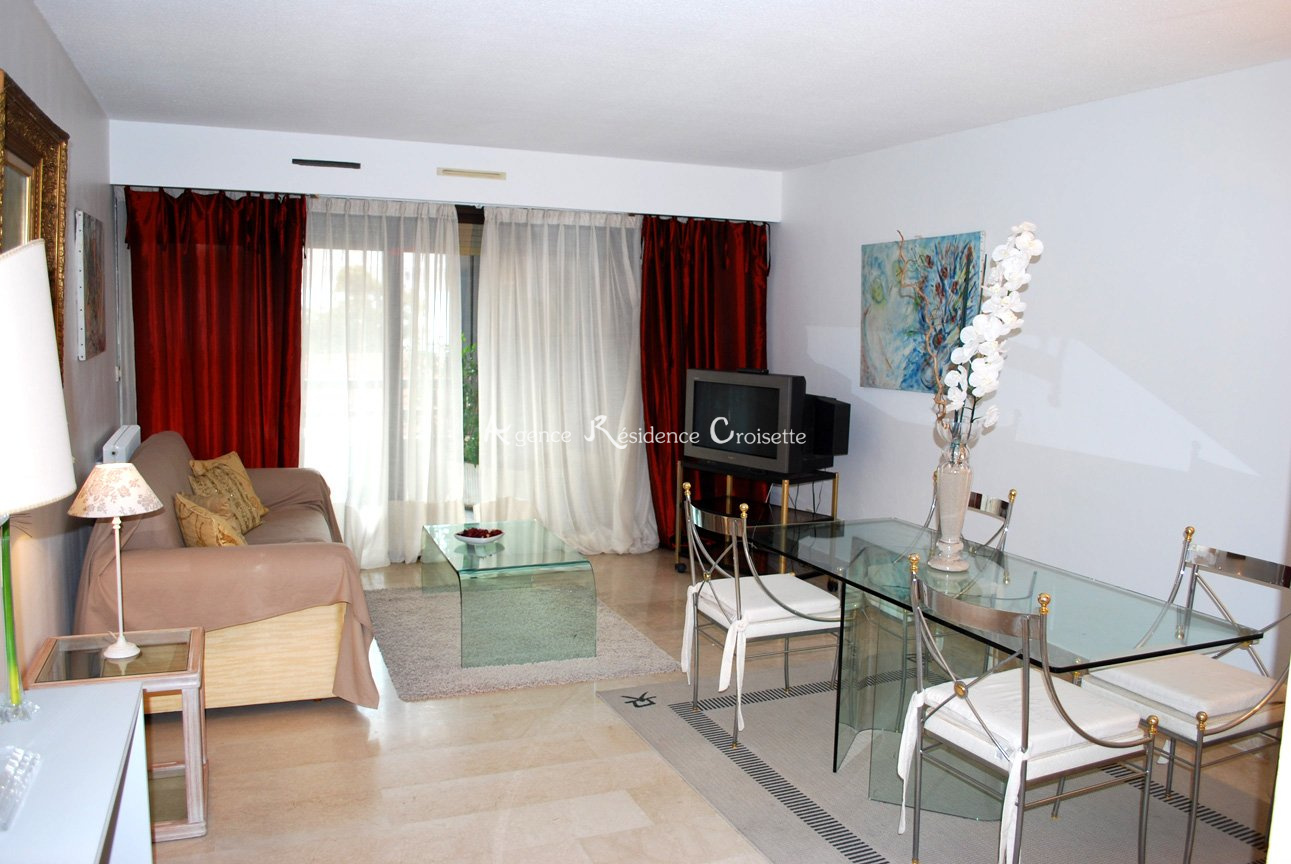 Image_2, Appartement, Cannes, ref :3720