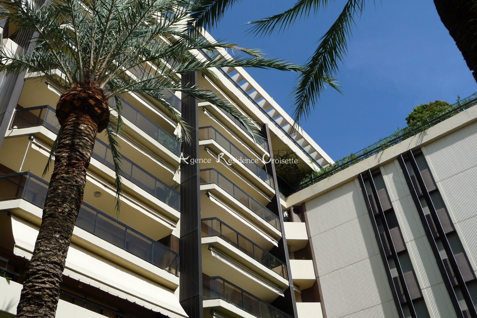 Image_1, Appartement, Cannes, ref :3720