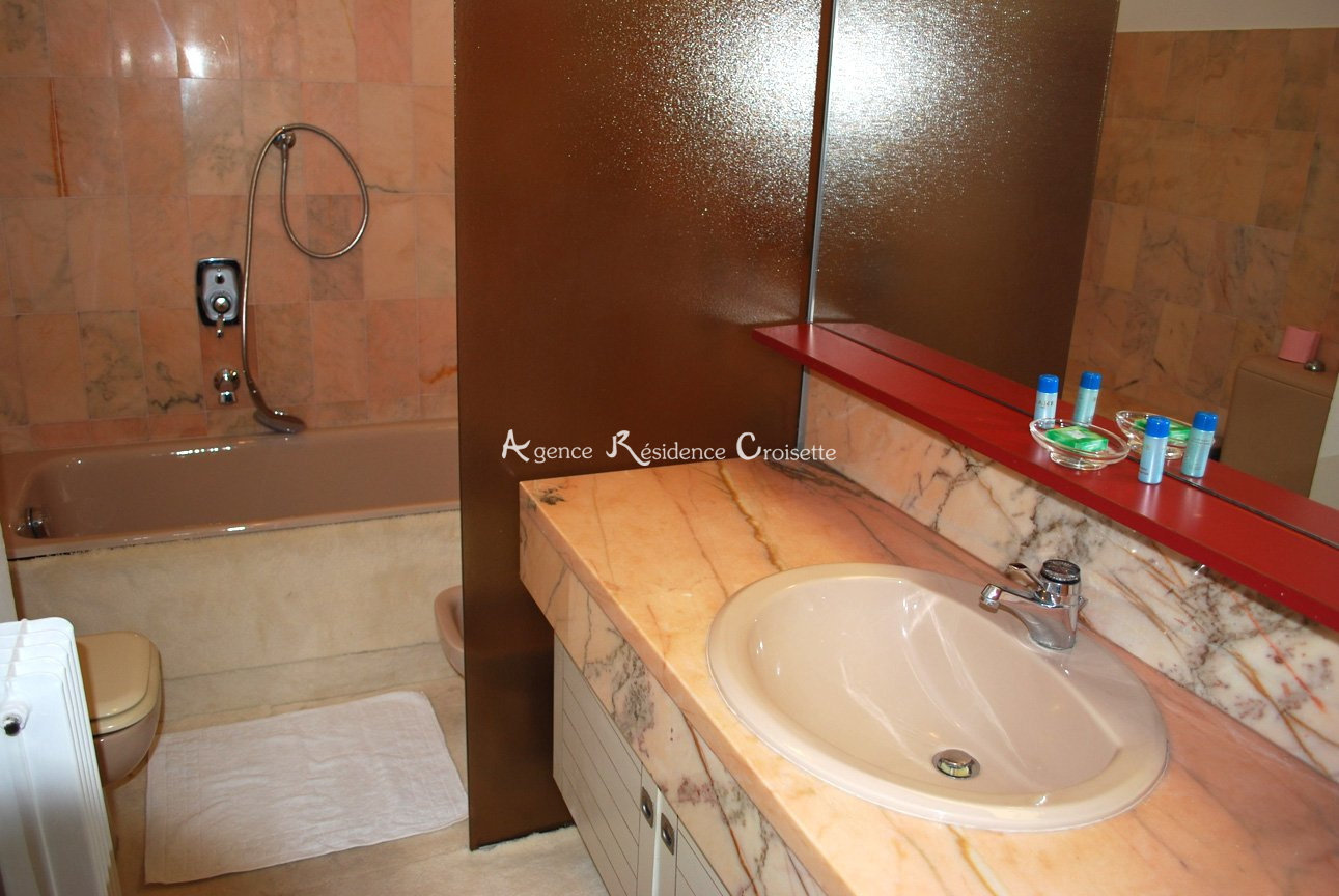 Image_7, Appartement, Cannes, ref :3720