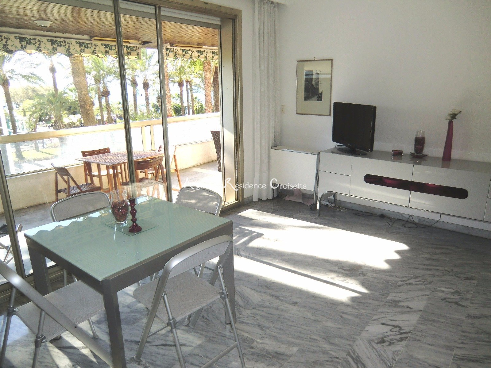 Image_2, Appartement, Cannes, ref :87