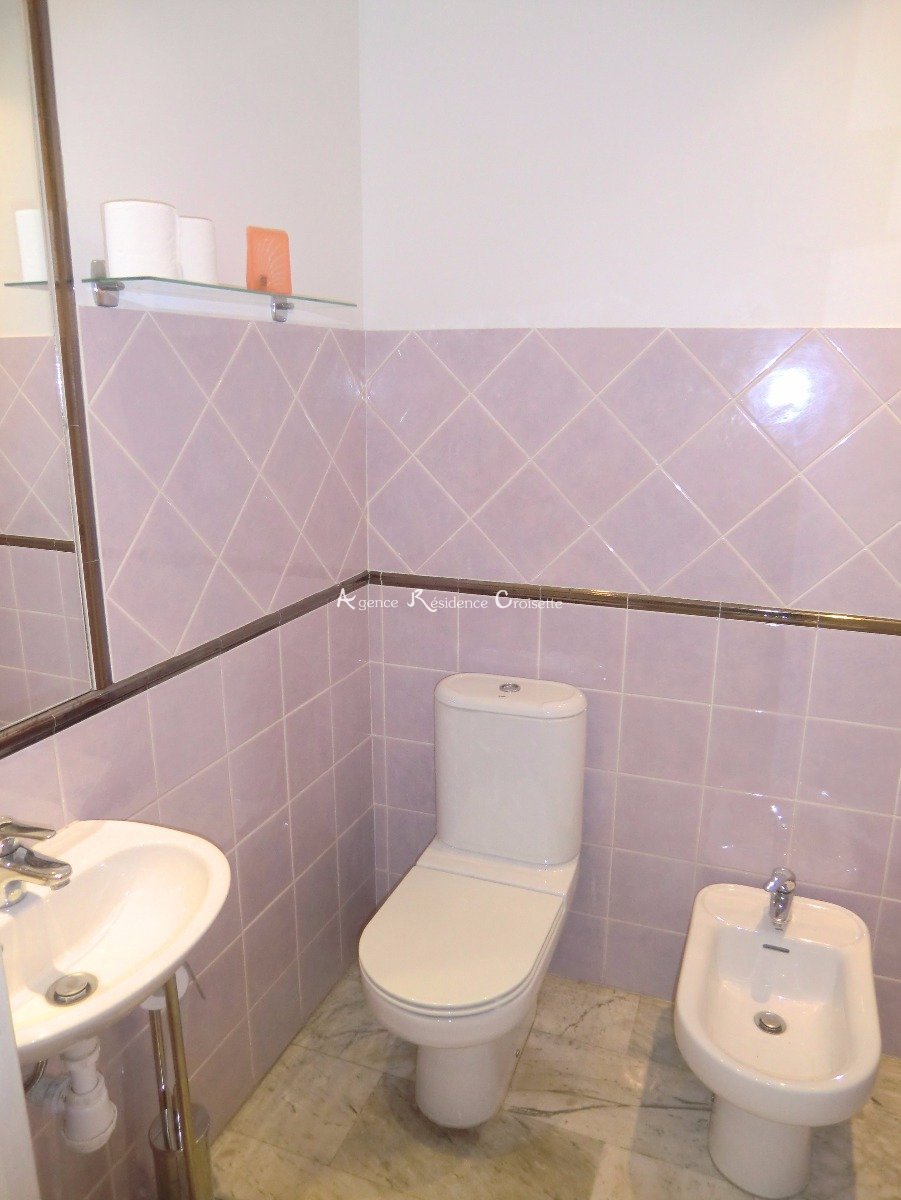 Image_7, Appartement, Cannes, ref :87