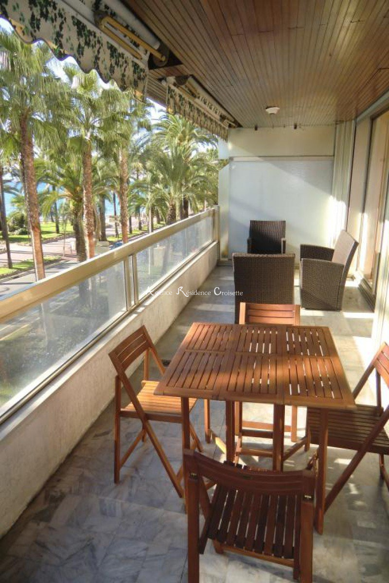 Image_1, Appartement, Cannes, ref :87
