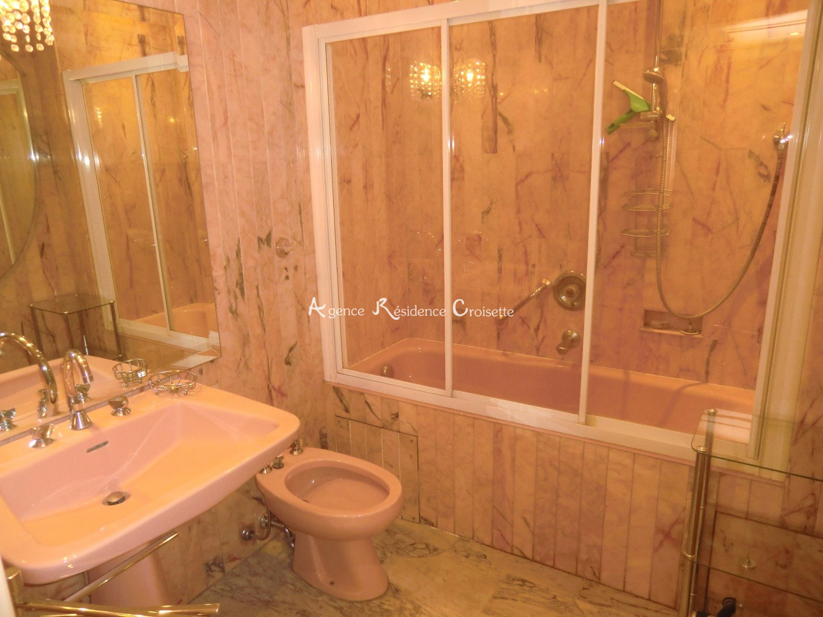 Image_6, Appartement, Cannes, ref :87
